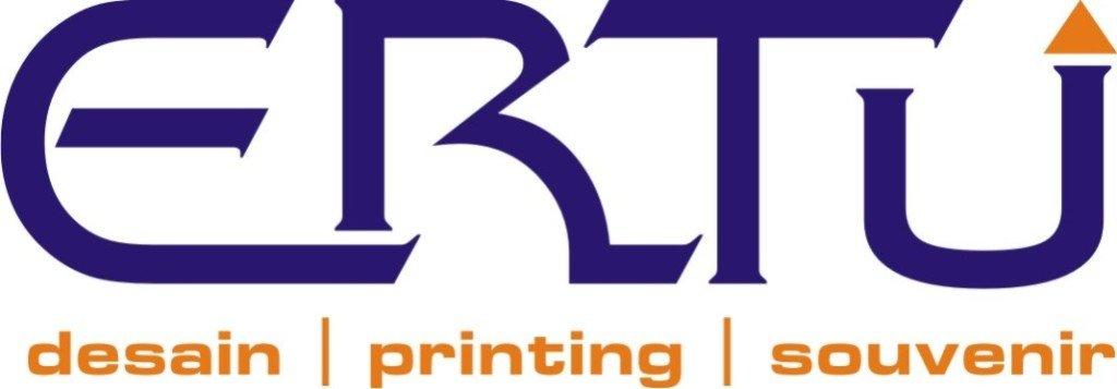 ERTU desain-printing-souevnir