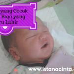 5 Kado yang Cocok untuk Bayi Baru Lahir