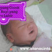 5 Kado yang Cocok untuk Bayi yang Baru Lahir