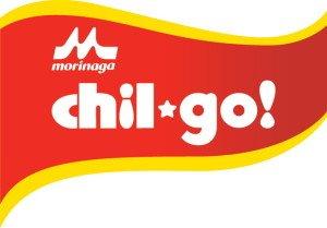 Logo Morinaga Chil-Go!