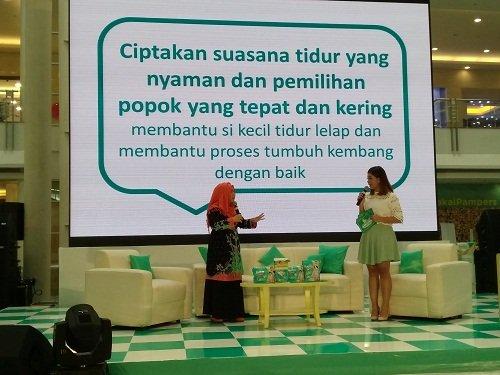 Dr. Mira Irmawati, Sp. A(K)