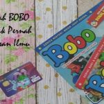 Majalah BOBO yang Tak Pernah Kehabisan Ilmu