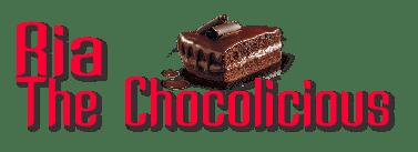 Ria Tumimor Logo Blog