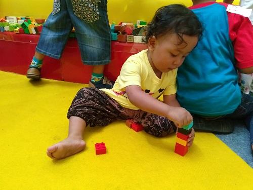 Main Lego