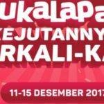 4 Manfaat Melakukan Persiapan Dalam Promo Belanja Harbolnas 2017