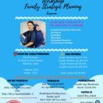 7 Alasan Mengapa Harus Ikut Family Strategic Planning (FSP) di Surabaya