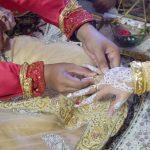 Ketika Terlibat Langsung dengan Budaya Pernikahan Bugis-Makassar