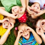 Kembali Meresapi Makna Hari Anak Nasional