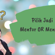 mentorship bunda cekatan