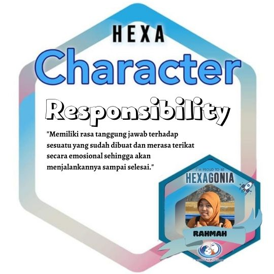 karakter moral responsibility