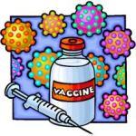 Imunisasi DPT-1 Polio 2 yang Membuat Panik