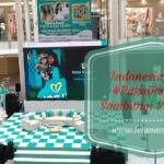 Indonesia Yakin #PakaiPampers Sambangi Surabaya