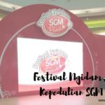 Festival Ngidam, Bentuk Kepedulian SGM Bunda