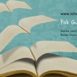 Menstimulus Anak Suka Membaca (Day 1): Pak Guru Singa