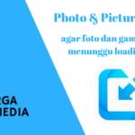 Keluarga Multimedia Day 11: Mengatur Ukuran Foto dan Gambar dengan Resizer